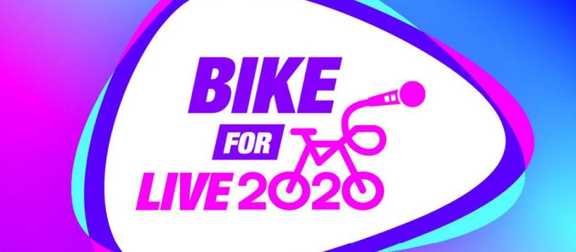 bike-for-live-nieuws-900-600