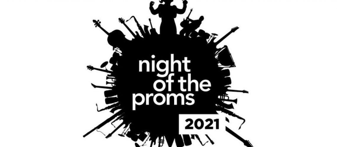 night-of-the-proms-antwerpen-2021-nieuws-900-600