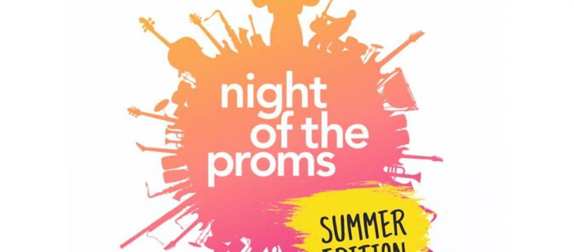night-of-the-proms-koksijde-news-900x600