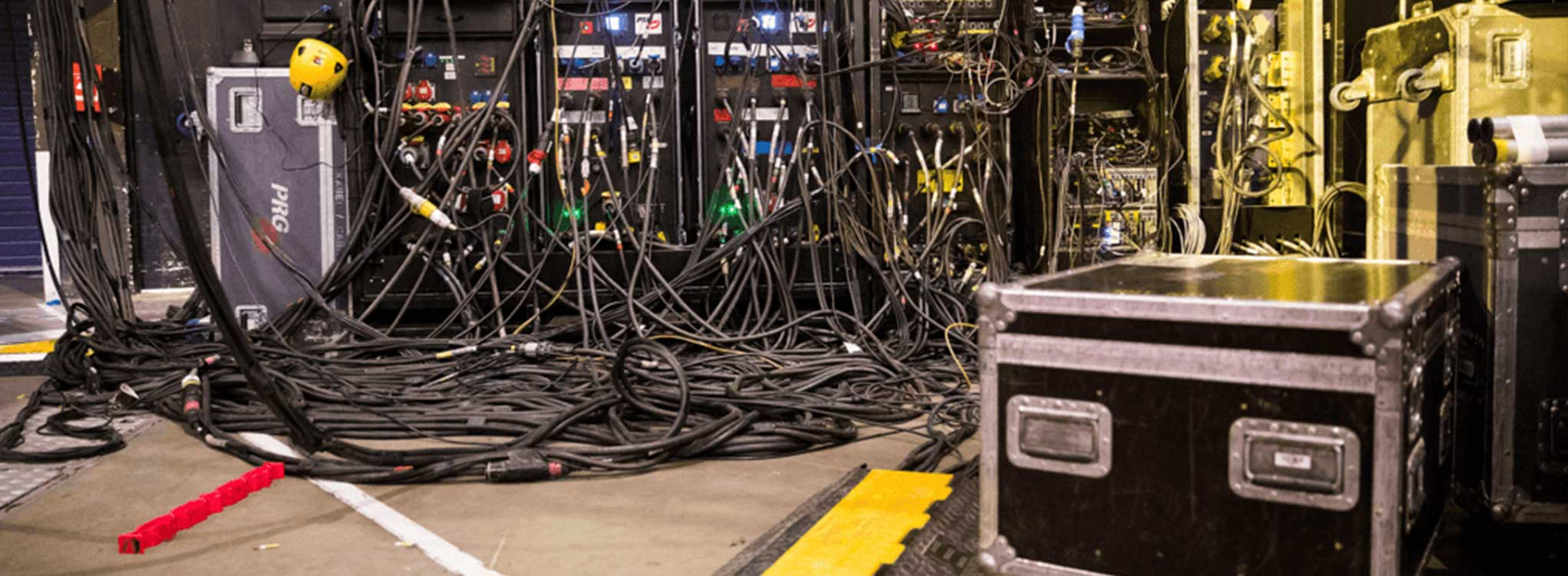 night-of-the-proms-backstage-1